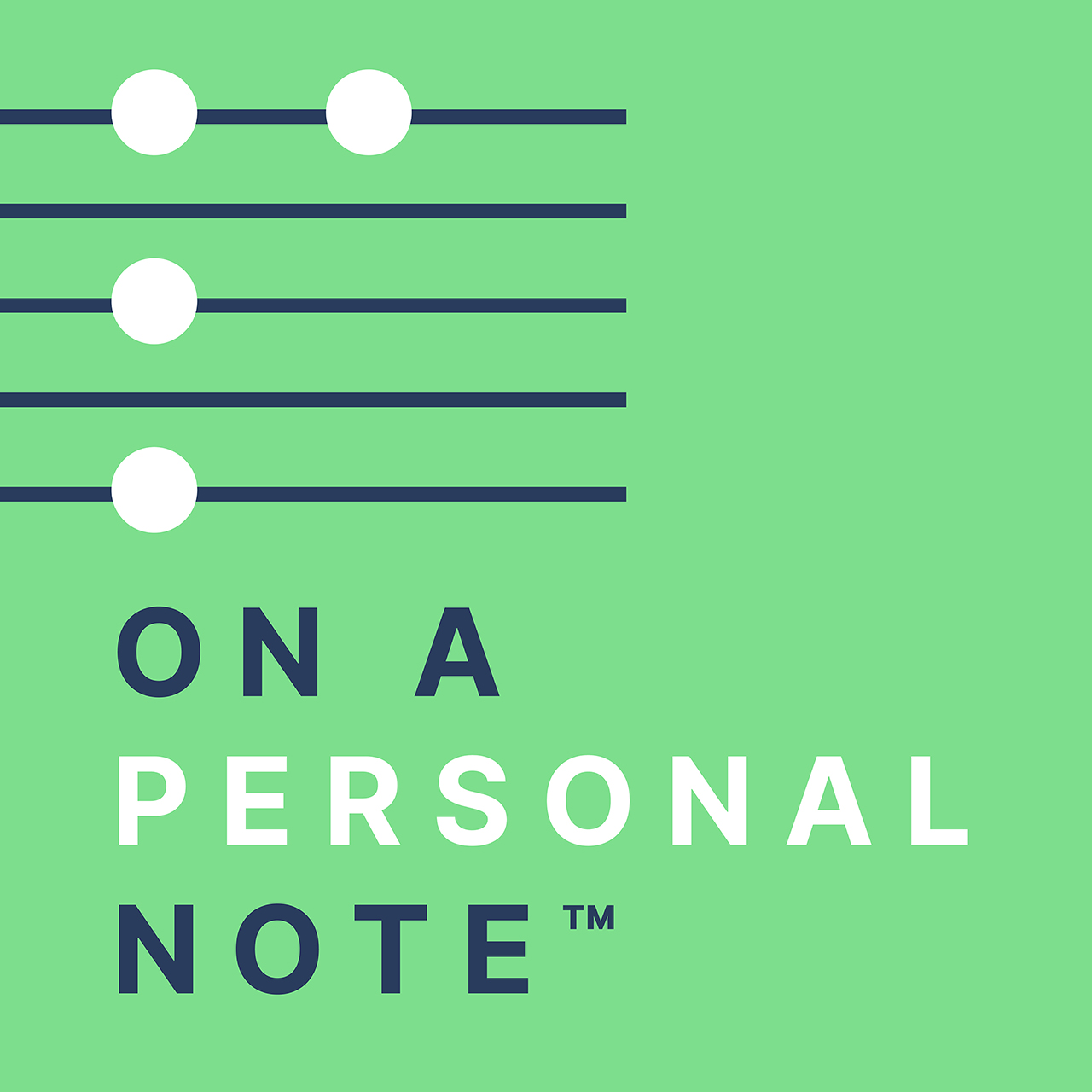 Franz Welser-Möst and the Podcast On a Personal Note